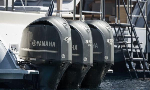 lanterna servis dubrovnik yamaha