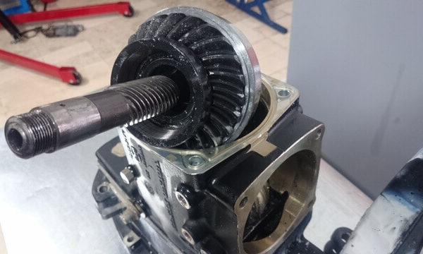 popravak brodskih motora dubrovnik